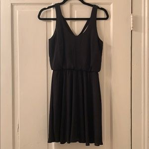LUSH, dress, size XS